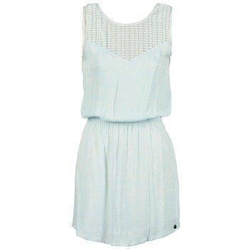 Volcom VLCM DRESS lyhyt mekko