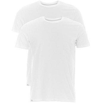 WESC Basic T-shirt 2 pakkaus