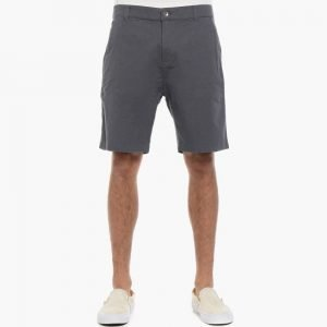 WESC Embery Shorts