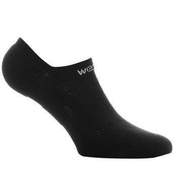 WESC No Show Socks