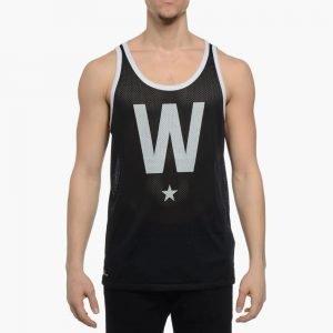 WESC W Star