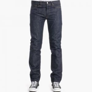 Warehouse Lot 900 Slim Denim Pants