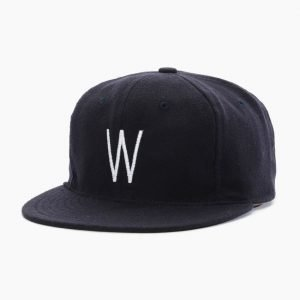 Warehouse x Ebbets Field 1930 Washington DC Cap