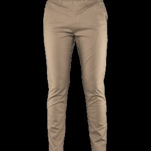 Warp Slim Fit Chino Chinot