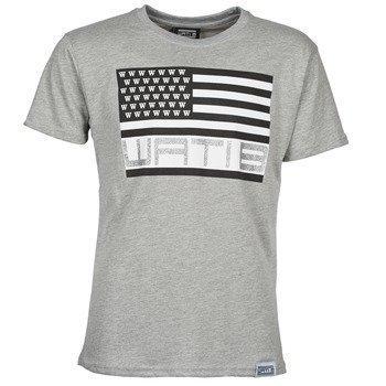 Wati B AMERICA lyhythihainen t-paita