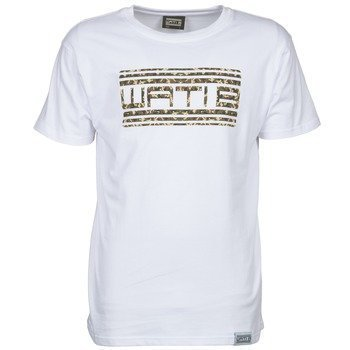 Wati B CAMOLOGO lyhythihainen t-paita