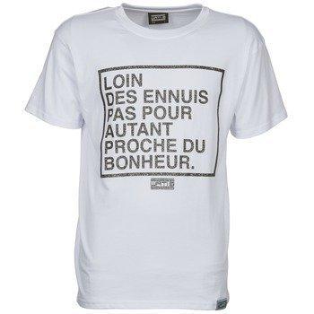 Wati B LOIN lyhythihainen t-paita