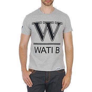 Wati B TEE lyhythihainen t-paita
