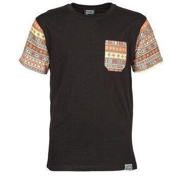 Wati B TRADIPOK lyhythihainen t-paita