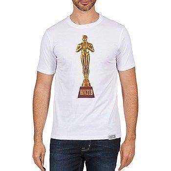 Wati B TSOSCAR lyhythihainen t-paita