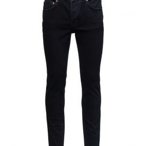 WeSC Alessandro 5-Pocket Jean slim farkut