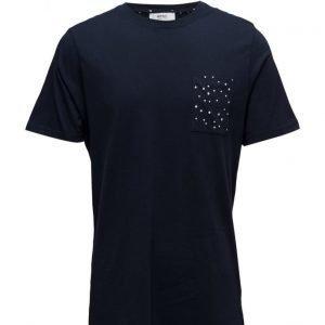 WeSC Bing S/S T-Shirt Regula lyhythihainen t-paita