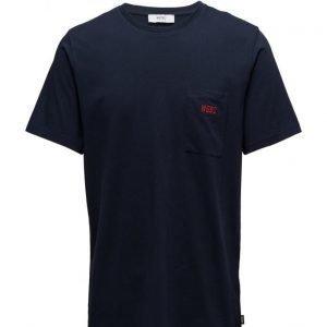 WeSC Buck S/S T-Shirt lyhythihainen t-paita