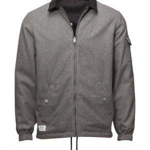 WeSC Coach Deluxe Jacket kevyt takki
