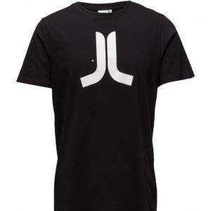 WeSC Icon S/S T-Shirt lyhythihainen t-paita