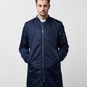WeSC The Long Bomber Navy