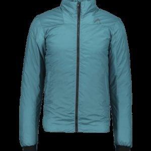 Wearcolour Heat Jacket Takki