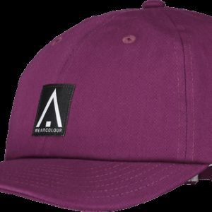 Wearcolour Plain Cap Lippis
