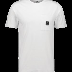 Wearcolour Pocket Tee T-Paita