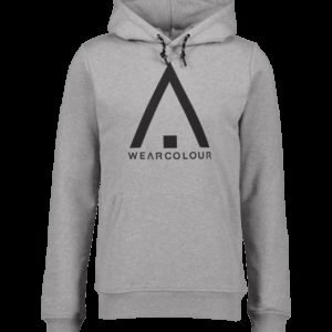 Wearcolour Wear Hood Huppari
