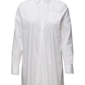 Weekend Max Mara Leale pitkähihainen paita
