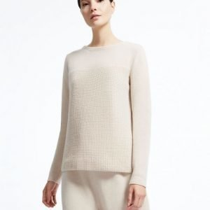 Weekend Max Mara Ofelia Ls Villaneule