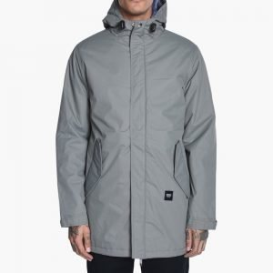 Wemoto Aldon Jacket