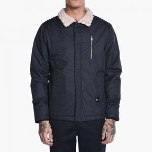 Wemoto Avery Jacket