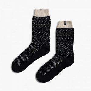 Wemoto Avon Socks