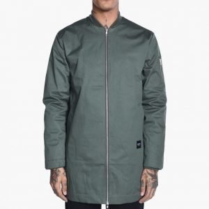 Wemoto Balian Jacket