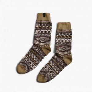 Wemoto Coloma Socks