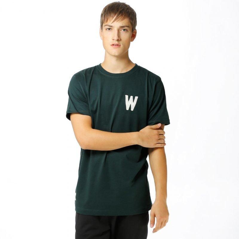 Wemoto Enid -t-paita