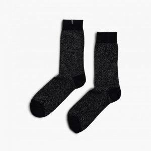 Wemoto Leiston Socks