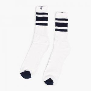 Wemoto Millbury Socks