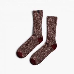 Wemoto Ripon Socks