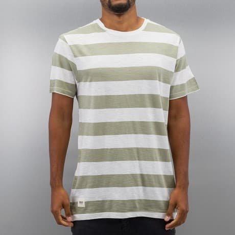 Wemoto T-paita Vihreä