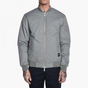 Wemoto Tane Jacket