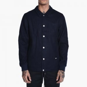 Wemoto Wilkin Jacket