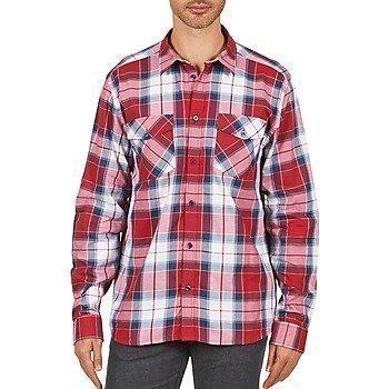 Wesc JOEY pitkähihainen paitapusero