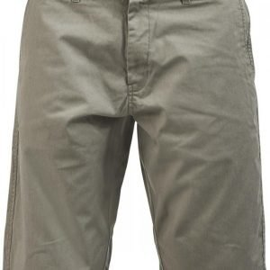 West Coast Choppers Wcc Chino Shortsit