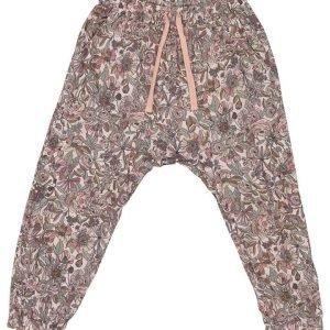 Wheat Trousers Flora housut