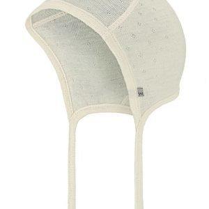 Wheat hattu