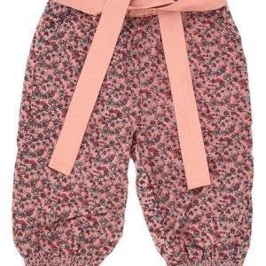 Wheat housut