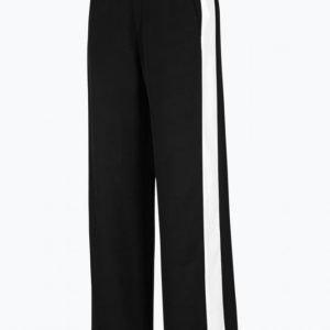 Whyred Chelsea Long Tuxedo Housut