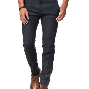 Whyred Earl 741 Navy