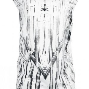 Widow Cathedral Trust Muscle Tee Naisten Tank Toppi