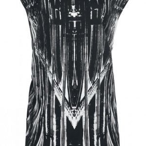 Widow Cathedral Trust Muscle Tee Naisten Toppi