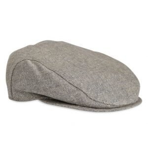 Wigéns Ivy Slim Cap 064 Grey