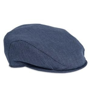 Wigéns Ivy Slim Cap 068 Dark Blue