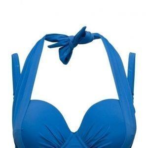 Wiki Magic Bikini Top bikinit